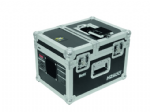 Antari Smoke machine HZ-500 Silent hazer in flight case